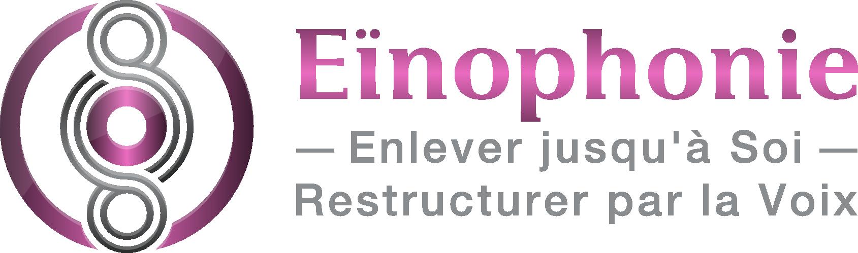 Einophony